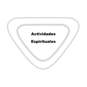 Actividades Espirituales