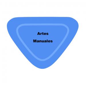 Artes Manuales